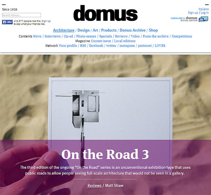 domus OTR story.jpg