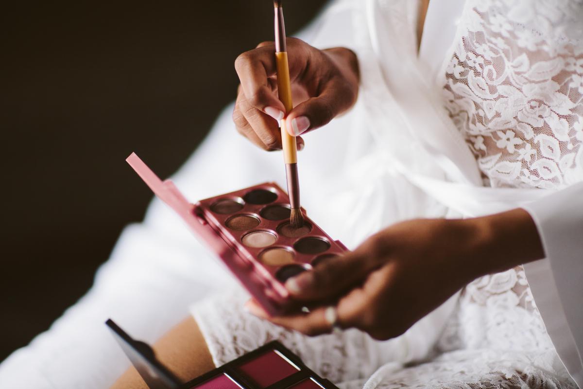 kansas city wedding engagement photography photographer-18.jpg