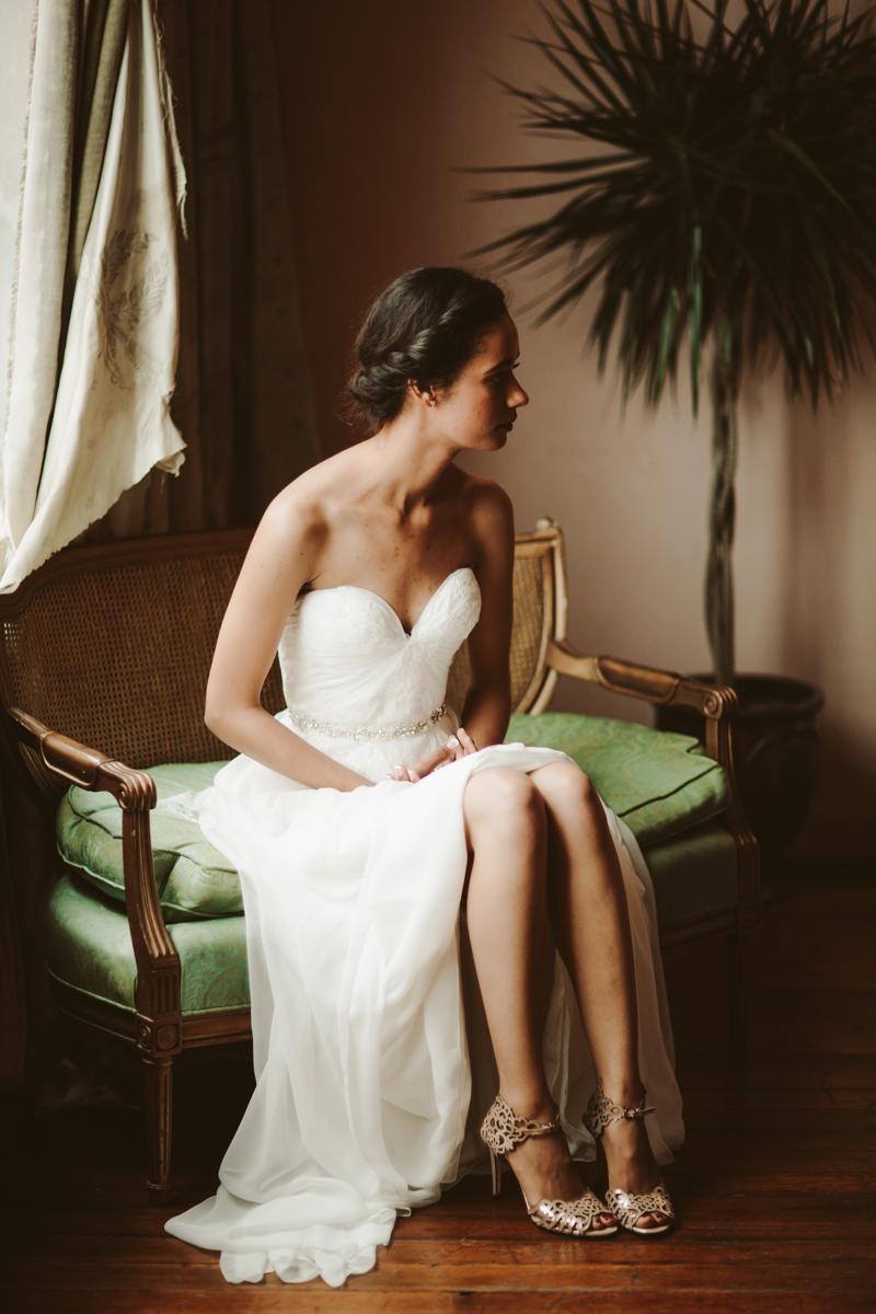 kansas city wedding engagement photography photographer-51.jpg