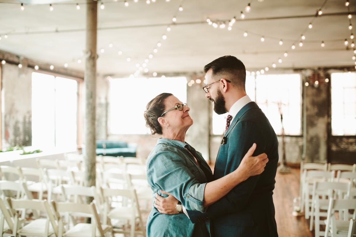 kansas city wedding engagement photography photographer-56.jpg