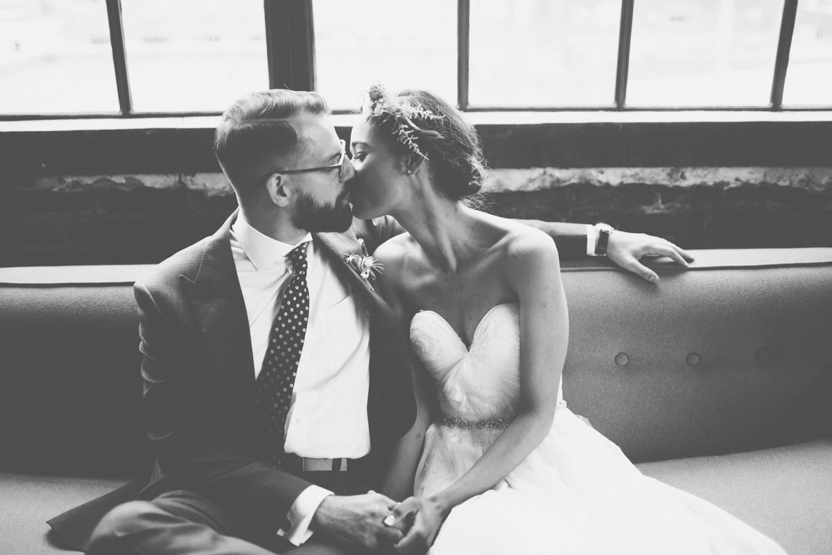 kansas city wedding engagement photography photographer-74.jpg