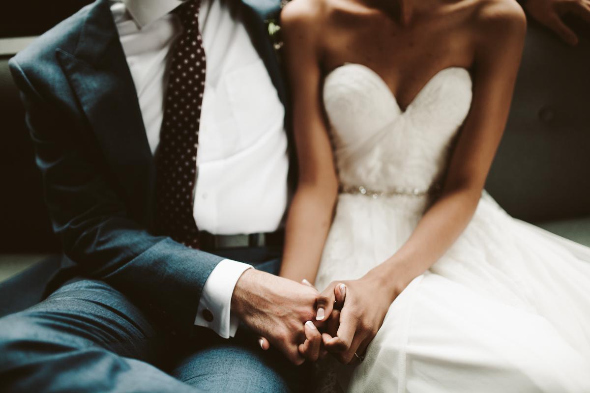 kansas city wedding engagement photography photographer-75.jpg