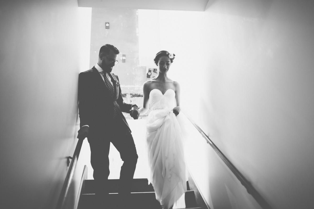 kansas city wedding engagement photography photographer-78.jpg