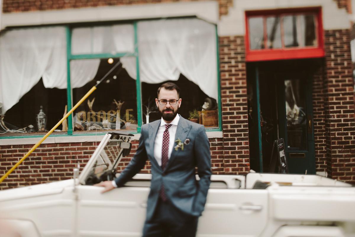 kansas city wedding engagement photography photographer-84.jpg