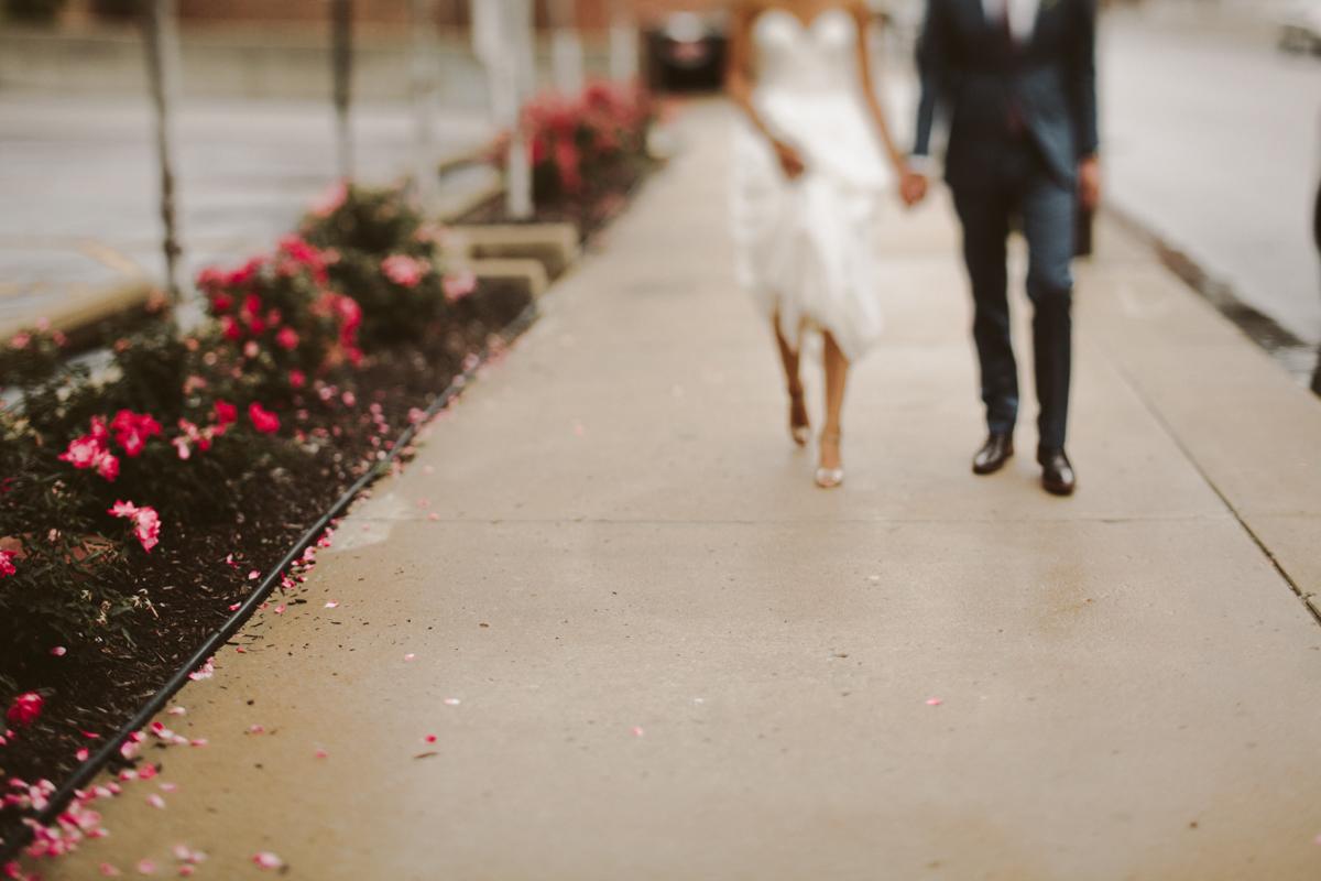 kansas city wedding engagement photography photographer-86.jpg