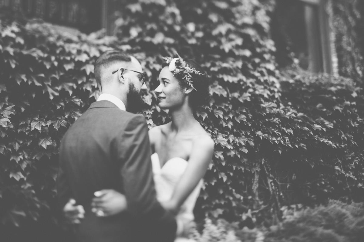 kansas city wedding engagement photography photographer-92.jpg