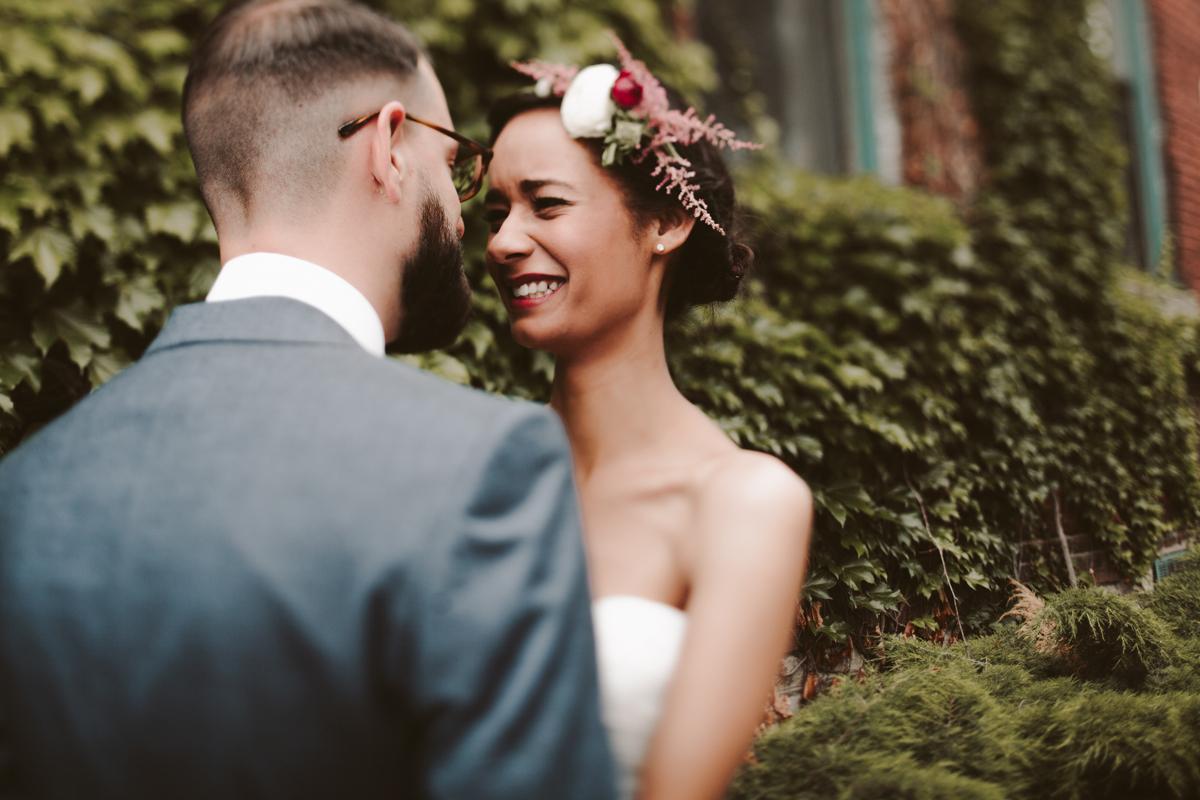 kansas city wedding engagement photography photographer-93.jpg