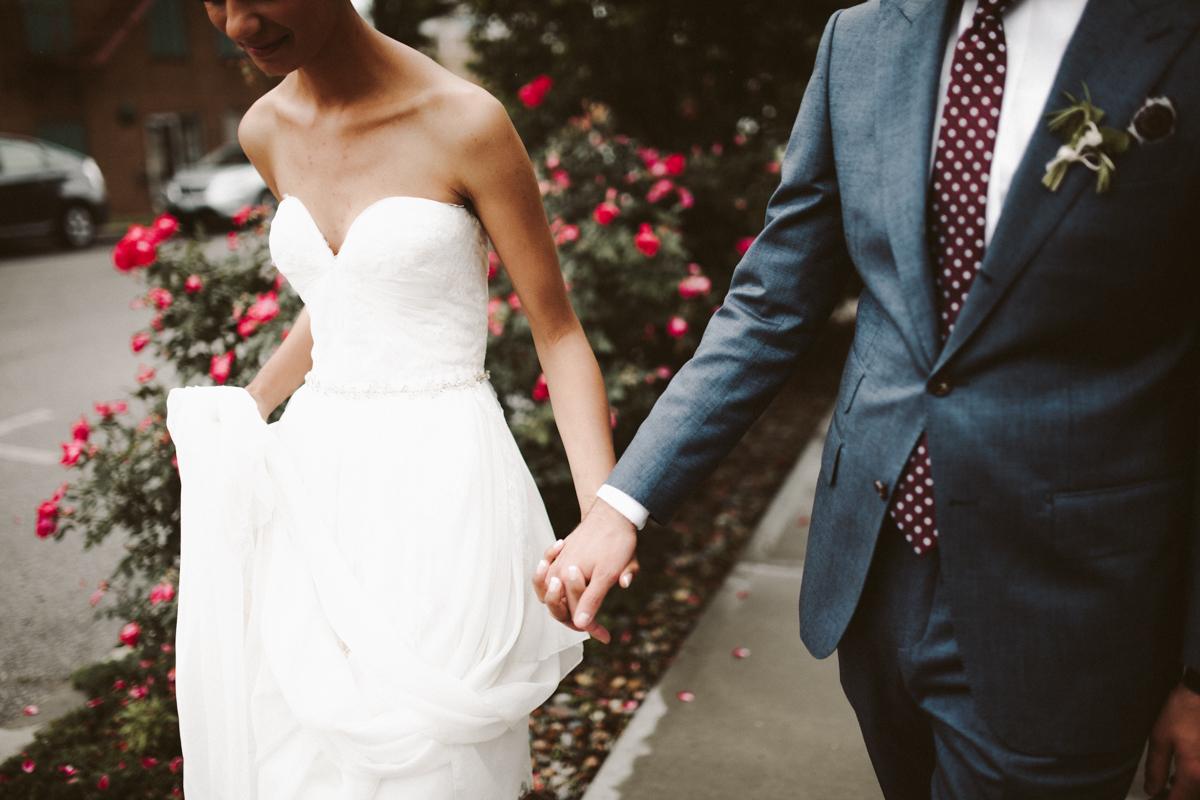 kansas city wedding engagement photography photographer-110.jpg