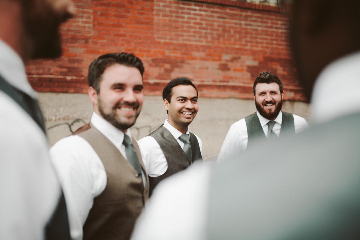 kansas city wedding engagement photography photographer-124.jpg