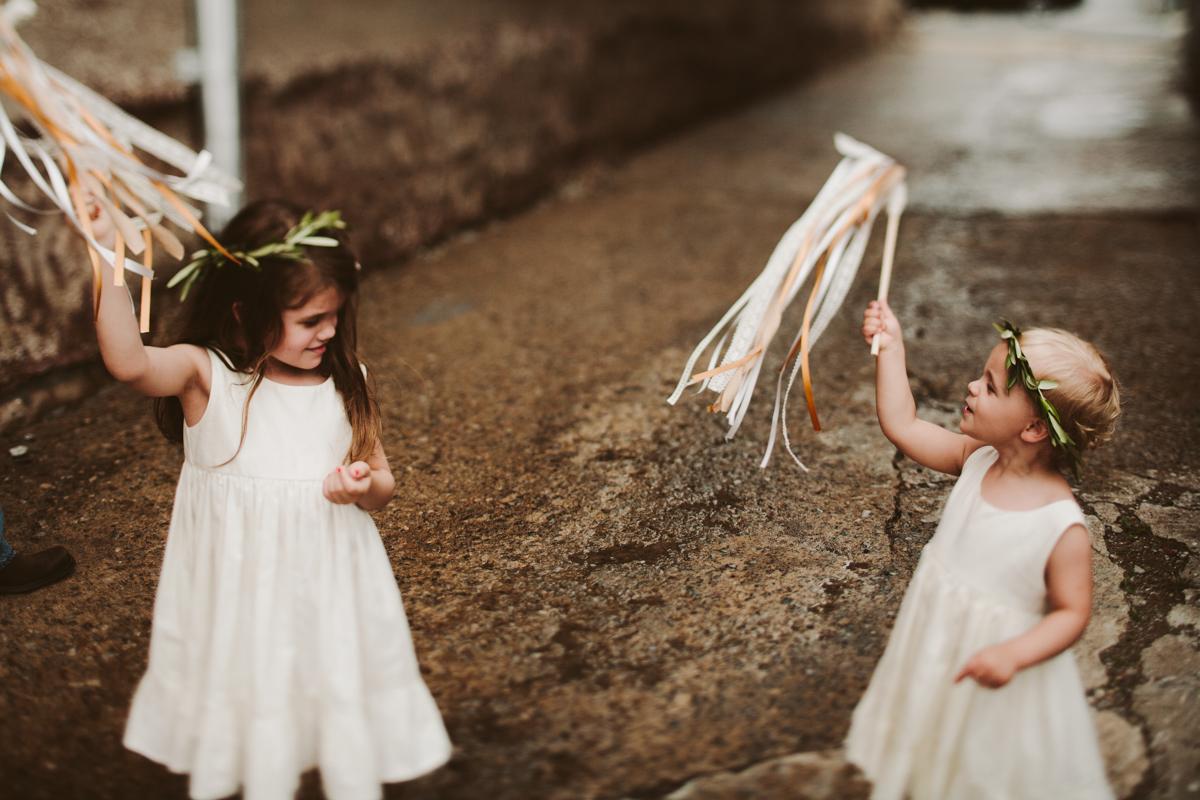 kansas city wedding engagement photography photographer-126.jpg