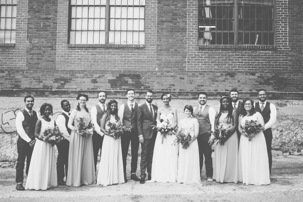 kansas city wedding engagement photography photographer-125.jpg