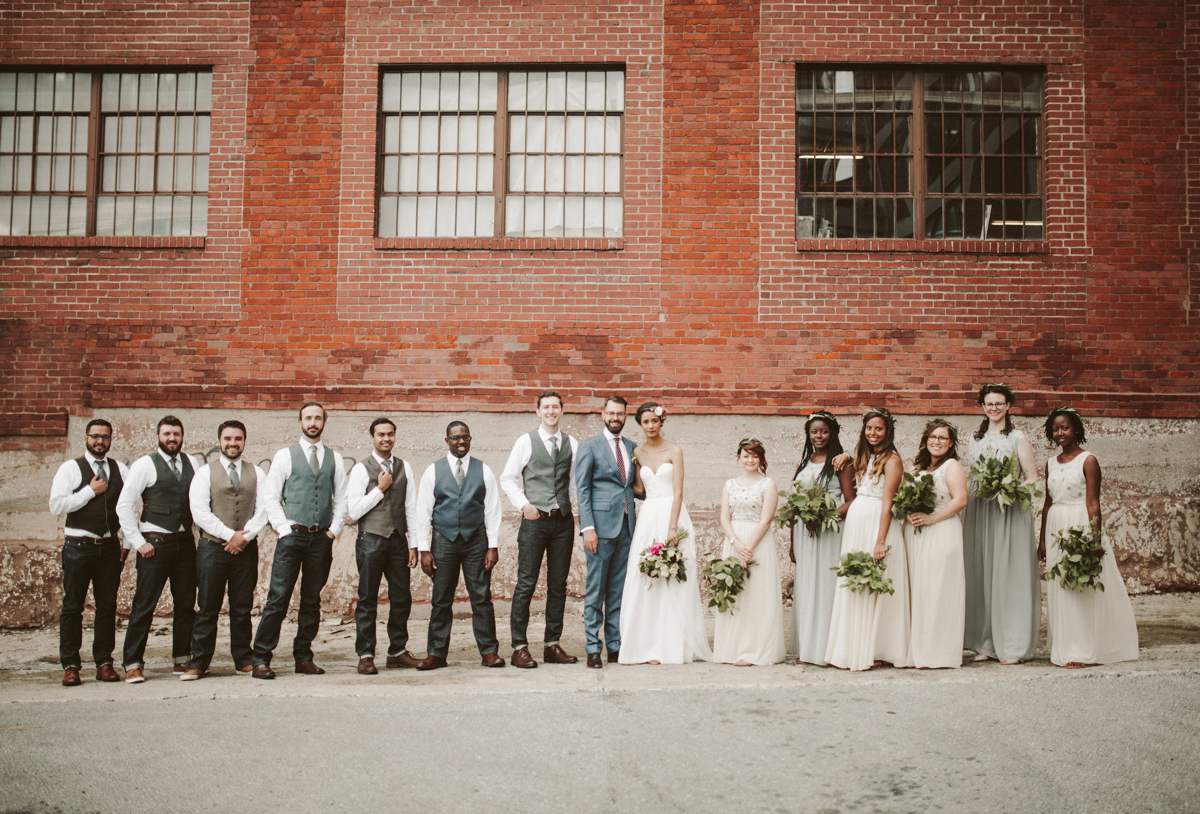 kansas city wedding engagement photography photographer-128.jpg