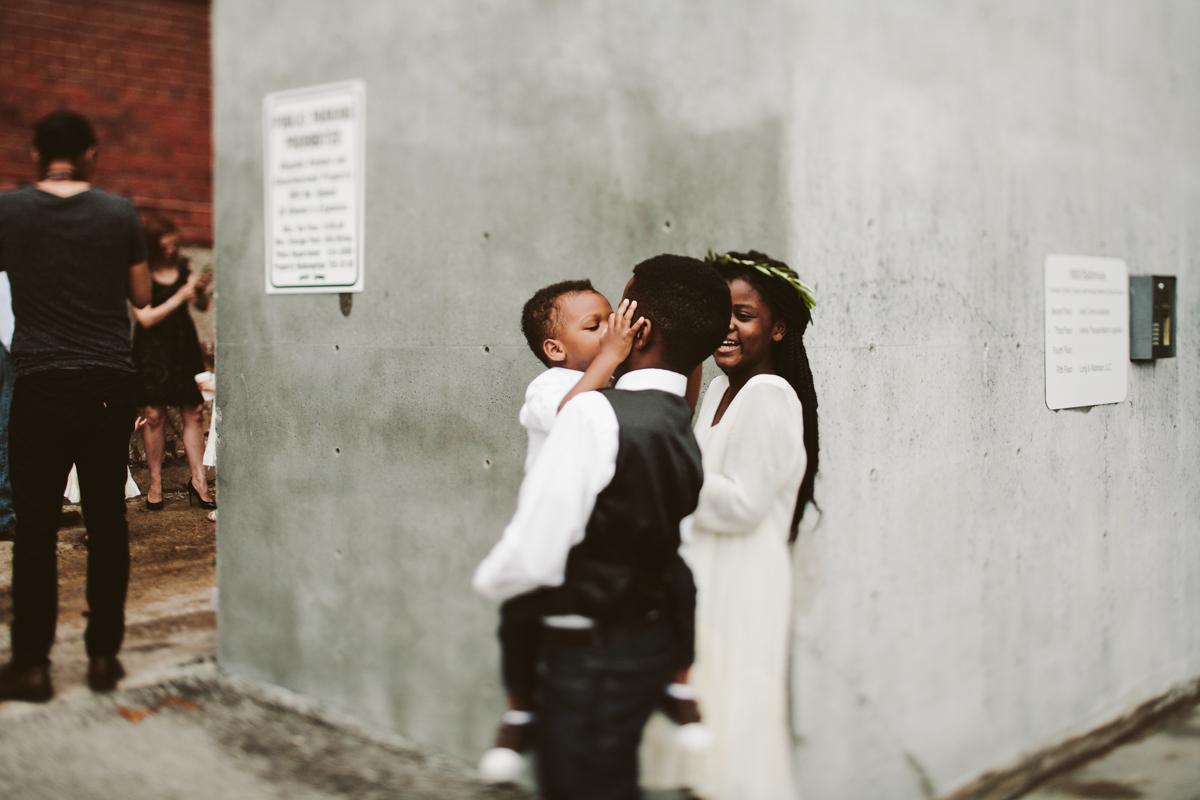 kansas city wedding engagement photography photographer-129.jpg