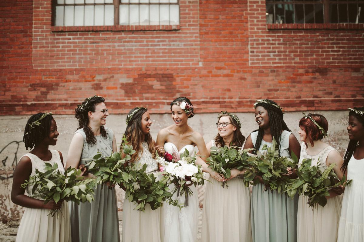 kansas city wedding engagement photography photographer-135.jpg