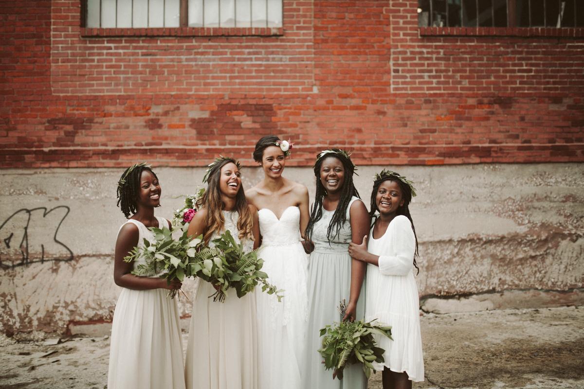 kansas city wedding engagement photography photographer-138.jpg