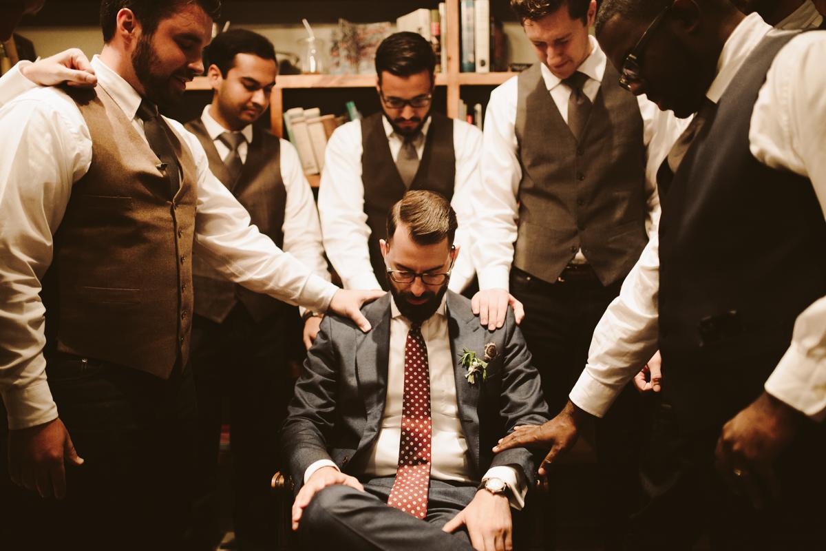 kansas city wedding engagement photography photographer-141.jpg