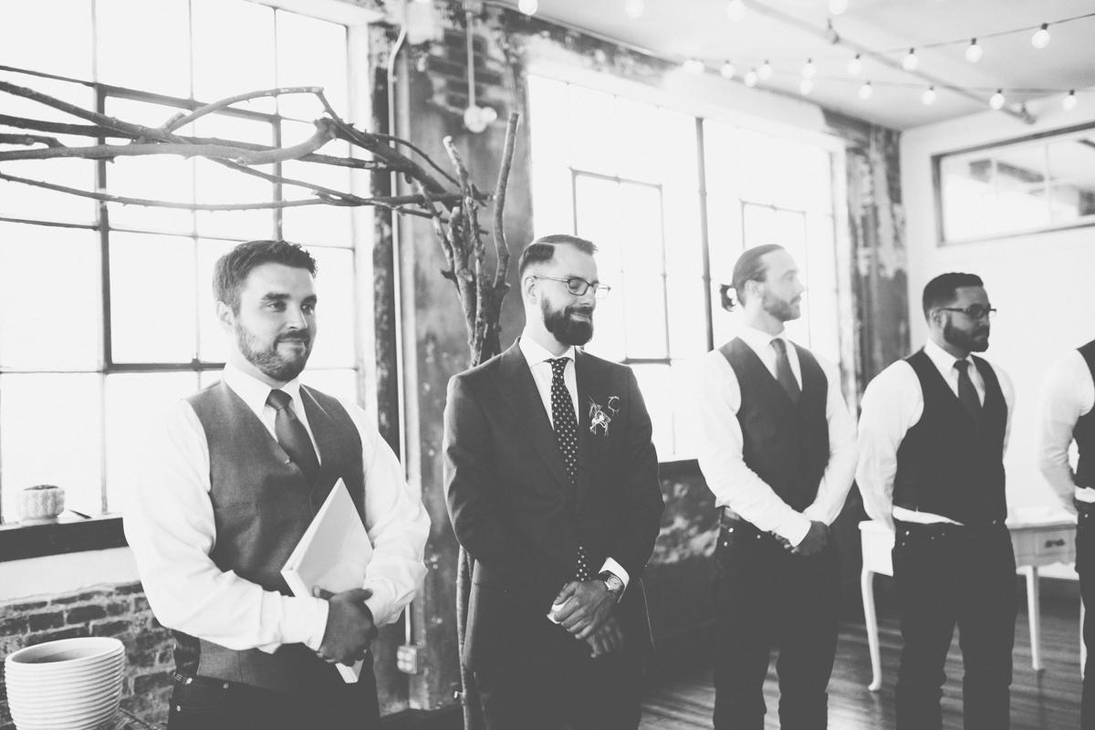 kansas city wedding engagement photography photographer-147.jpg