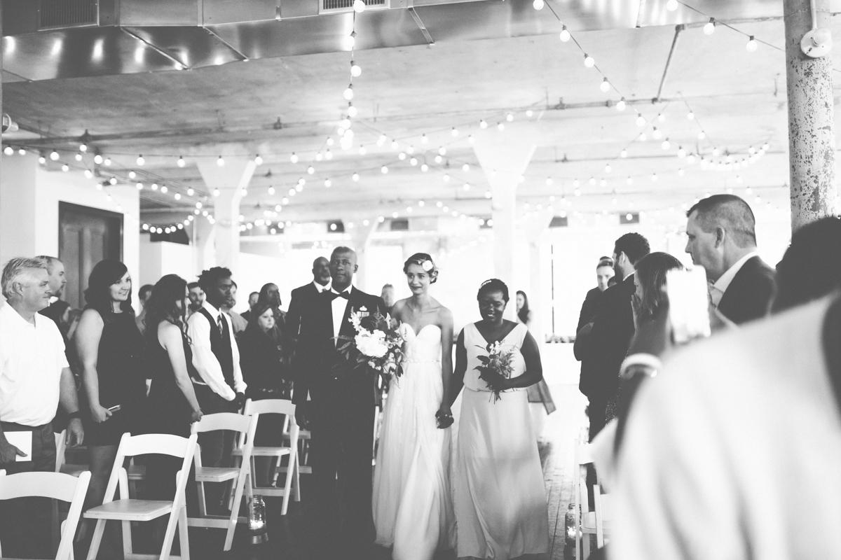 kansas city wedding engagement photography photographer-148.jpg