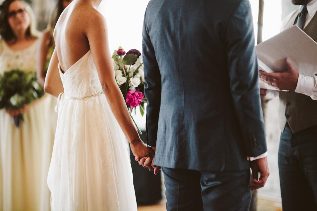 kansas city wedding engagement photography photographer-155.jpg
