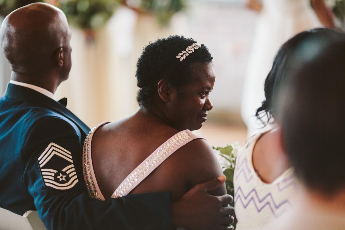 kansas city wedding engagement photography photographer-154.jpg