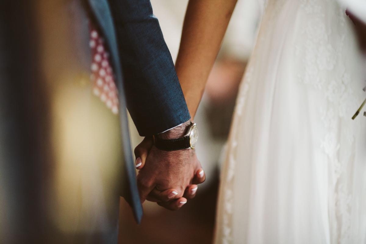kansas city wedding engagement photography photographer-157.jpg