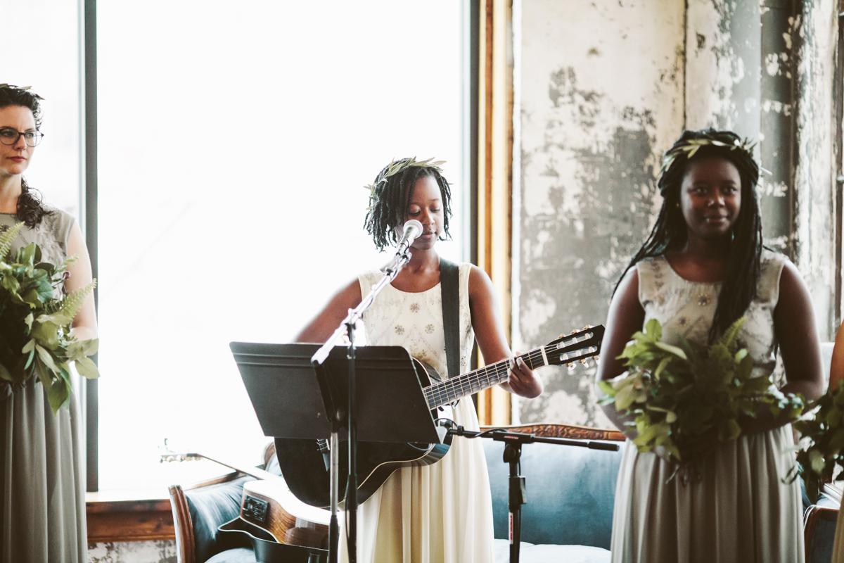 kansas city wedding engagement photography photographer-159.jpg
