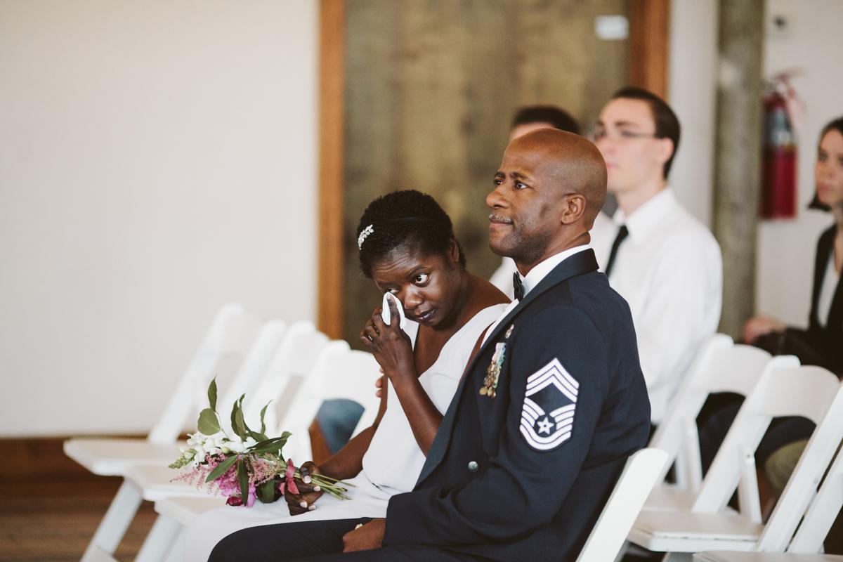 kansas city wedding engagement photography photographer-167.jpg