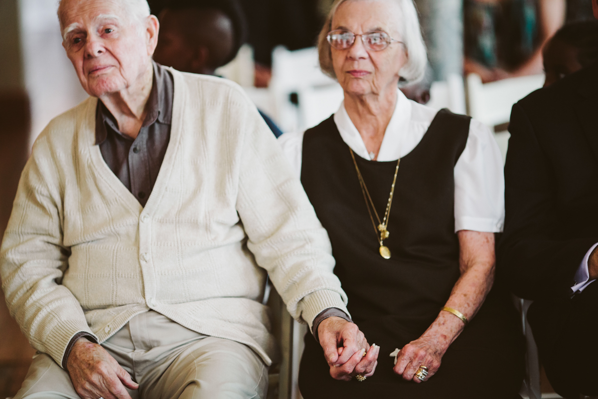 kansas city wedding engagement photography photographer-169.jpg
