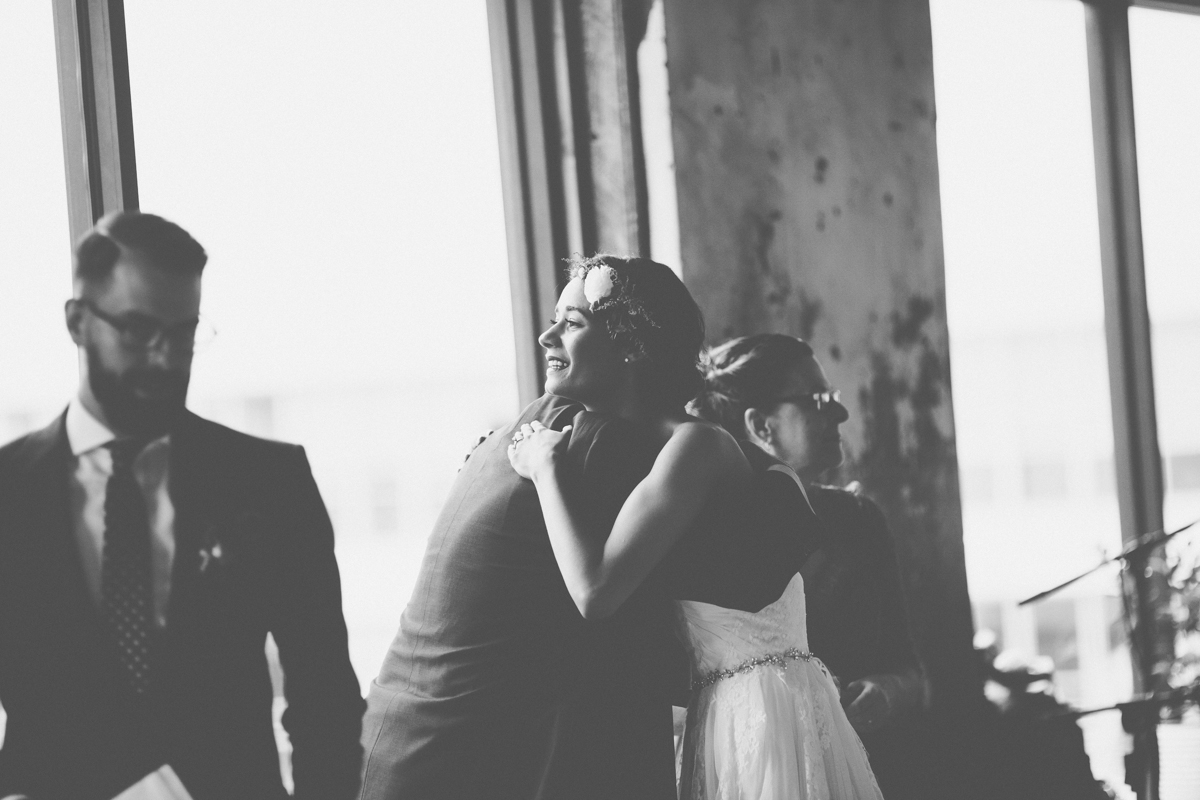 kansas city wedding engagement photography photographer-193.jpg