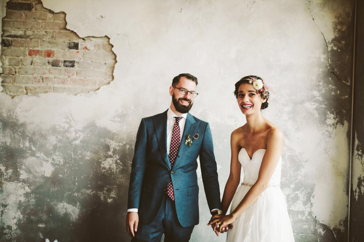 kansas city wedding engagement photography photographer-198.jpg