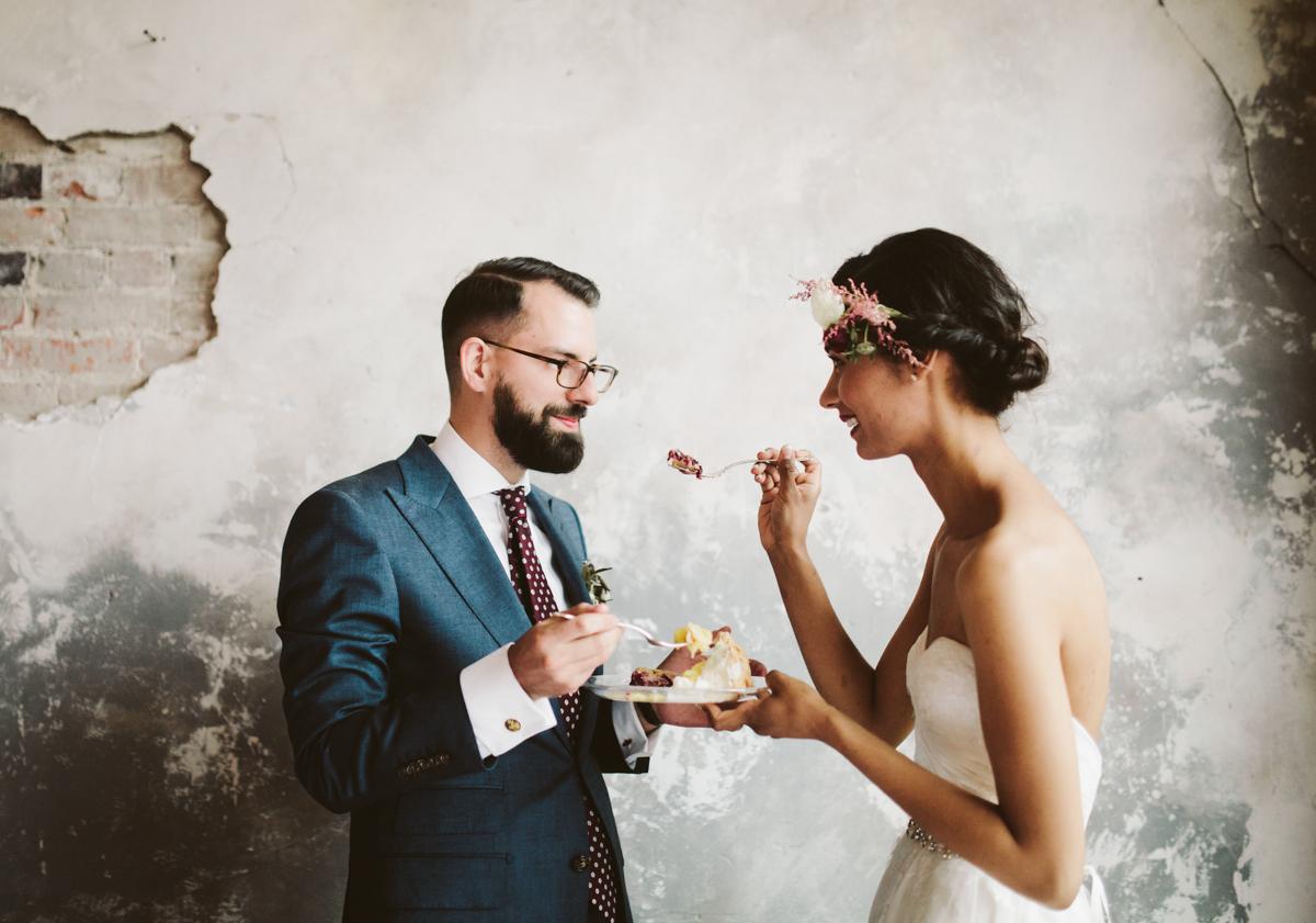 kansas city wedding engagement photography photographer-201.jpg