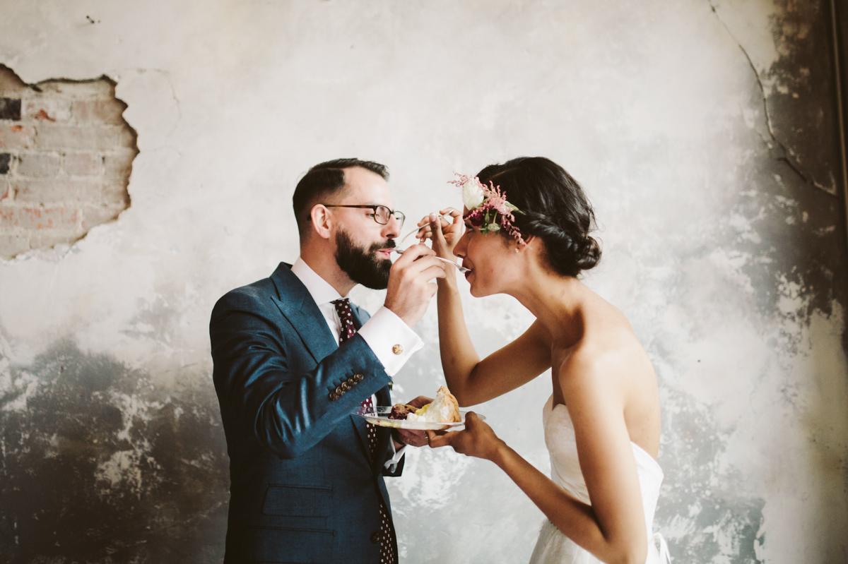 kansas city wedding engagement photography photographer-202.jpg