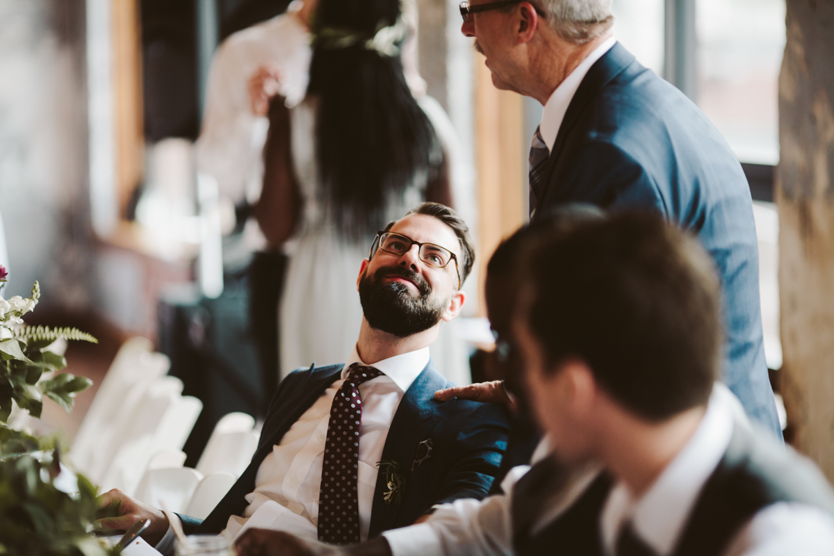 kansas city wedding engagement photography photographer-209.jpg
