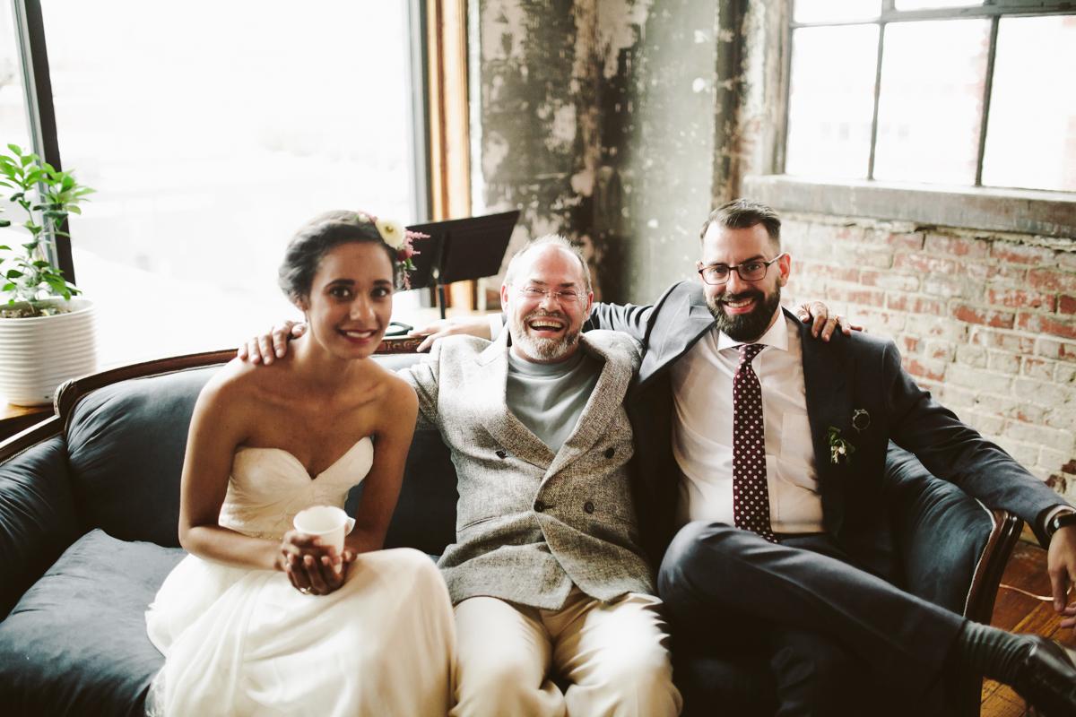 kansas city wedding engagement photography photographer-221.jpg