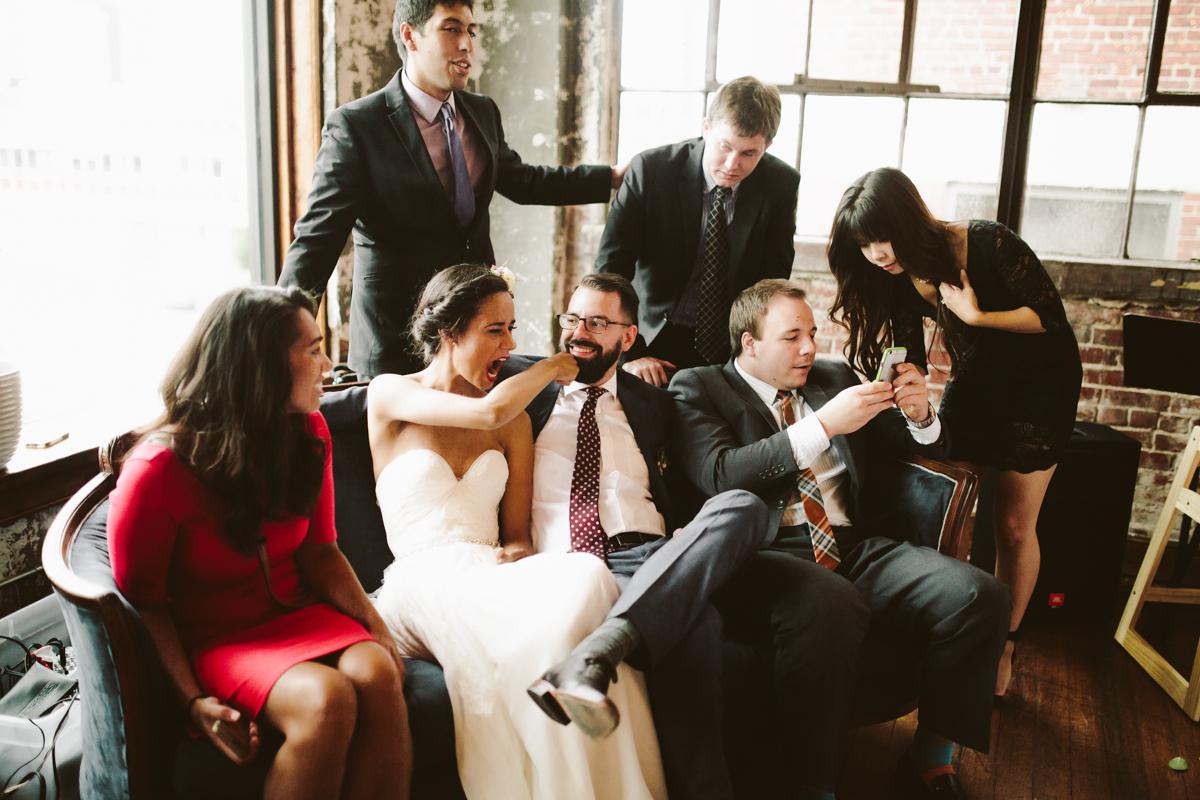 kansas city wedding engagement photography photographer-222.jpg