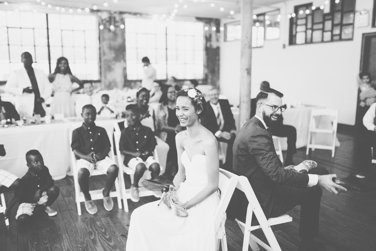 kansas city wedding engagement photography photographer-224.jpg