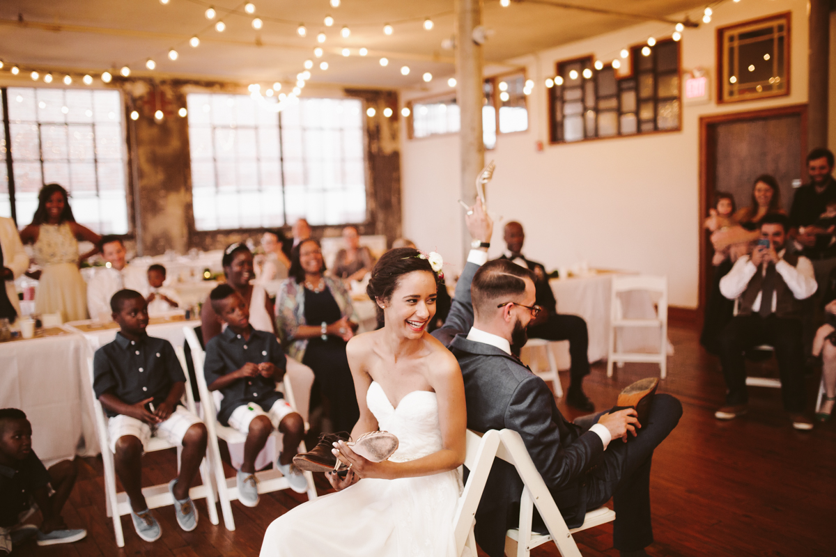 kansas city wedding engagement photography photographer-225.jpg