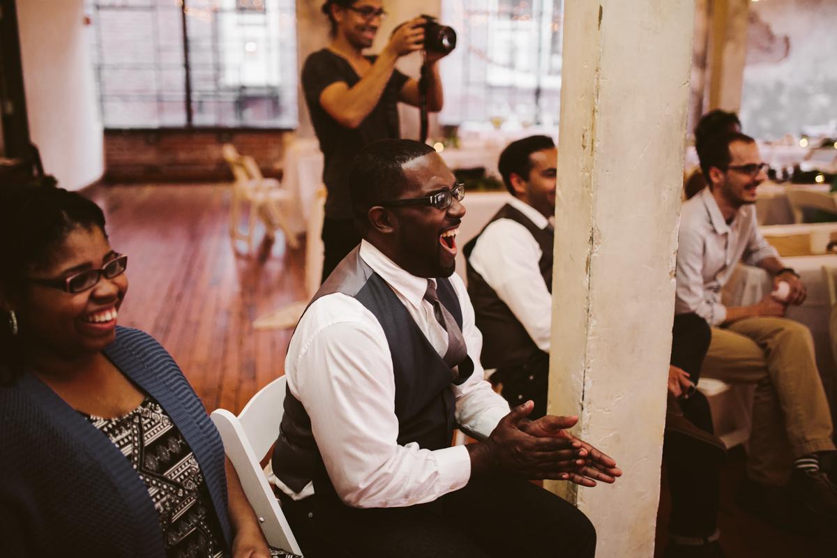 kansas city wedding engagement photography photographer-228.jpg