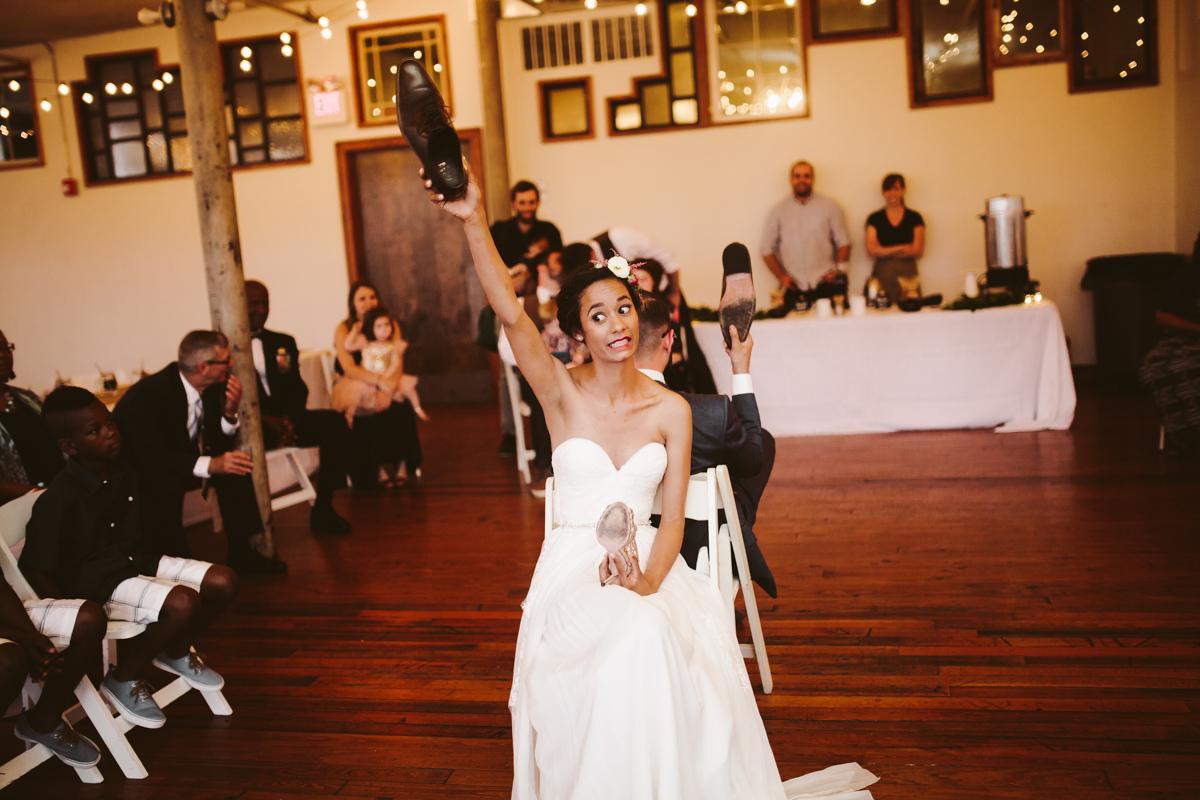 kansas city wedding engagement photography photographer-232.jpg