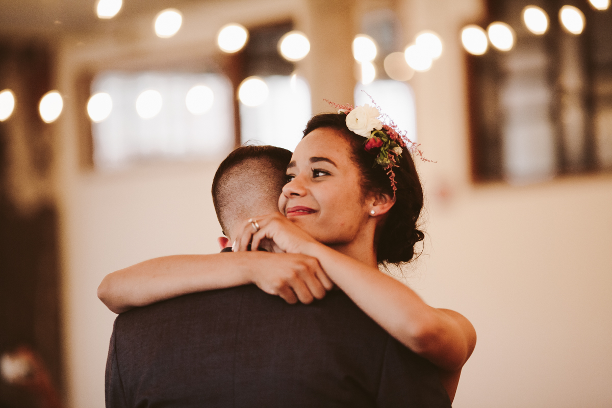 kansas city wedding engagement photography photographer-235.jpg