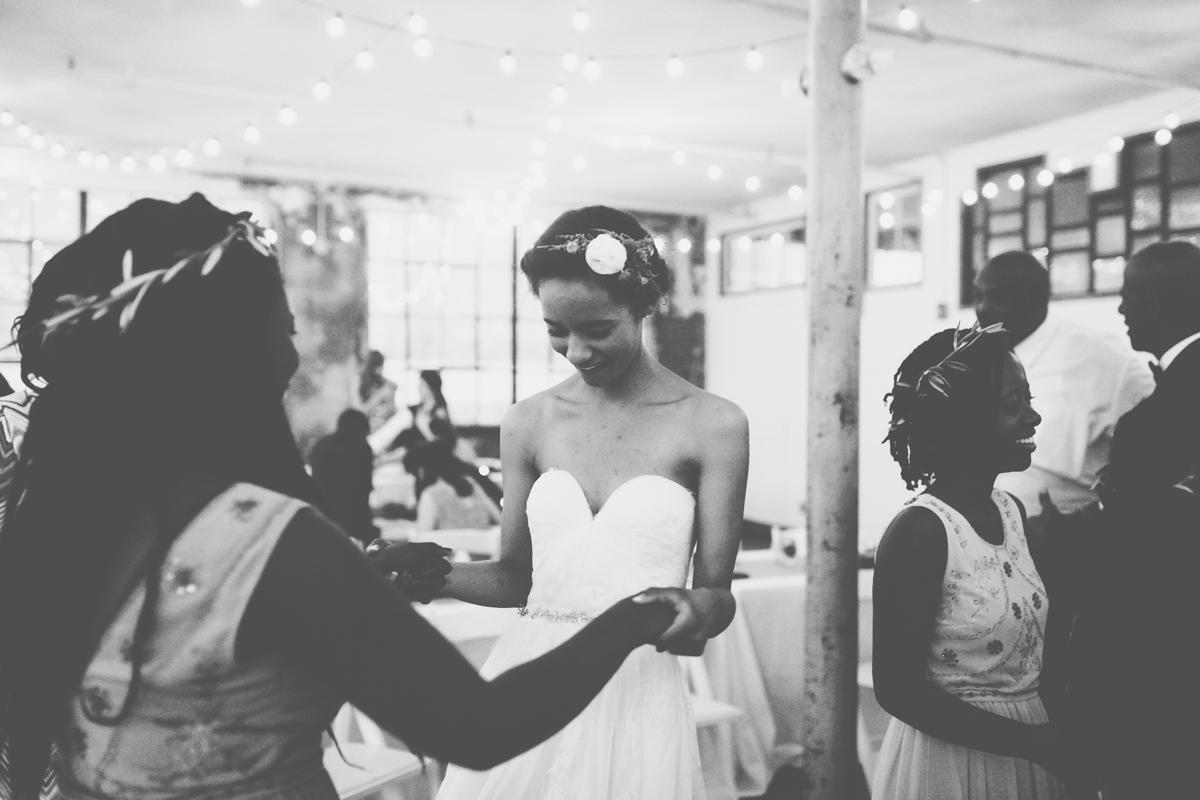 kansas city wedding engagement photography photographer-240.jpg