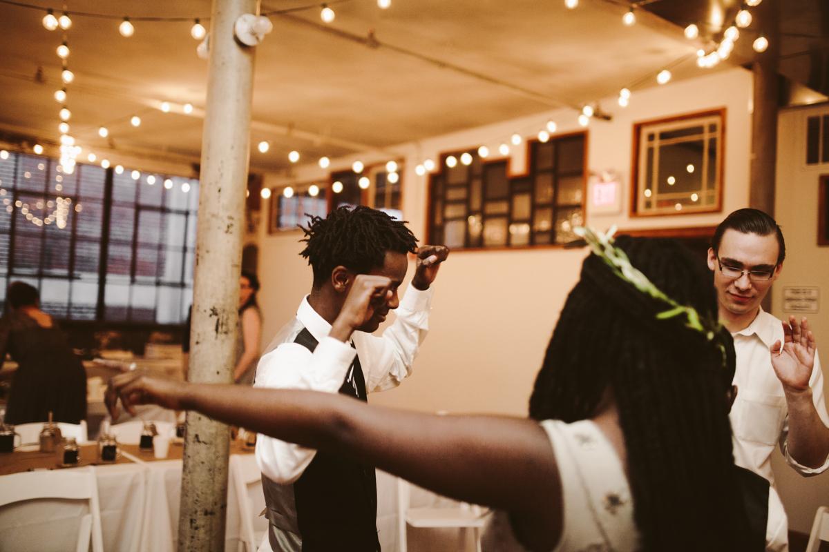 kansas city wedding engagement photography photographer-243.jpg
