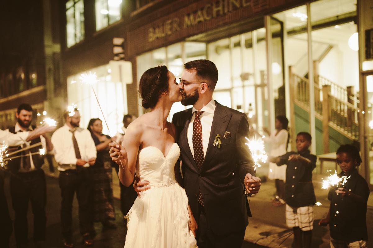 kansas city wedding engagement photography photographer-249.jpg