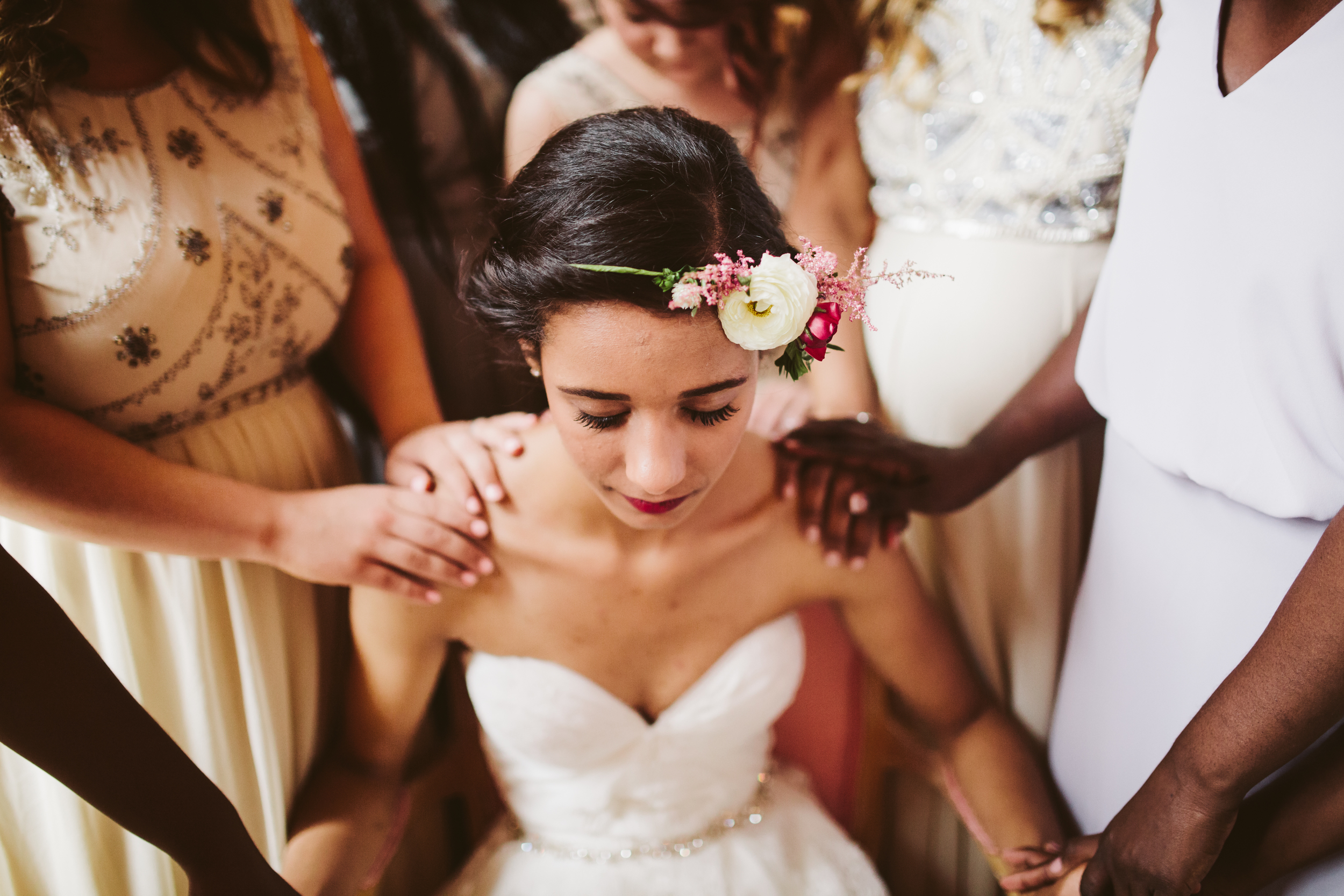 Mike + Desiree Wedding 2015-491.jpg