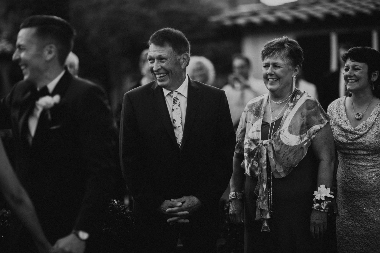 los angeles documentary wedding photographer-3.jpg