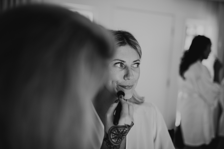 los angeles documentary wedding photographer-4.jpg