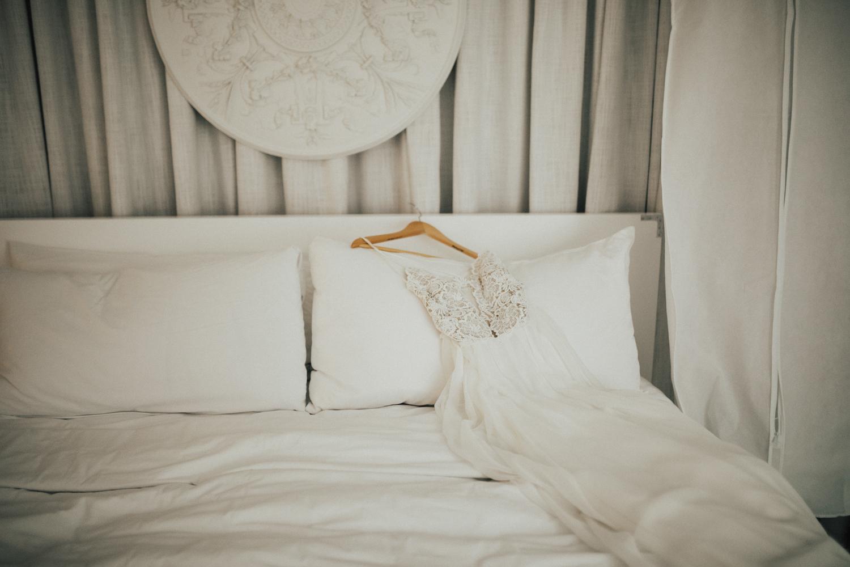 los angeles documentary wedding photographer-11.jpg