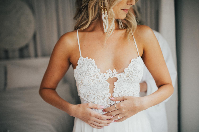 los angeles documentary wedding photographer-13.jpg