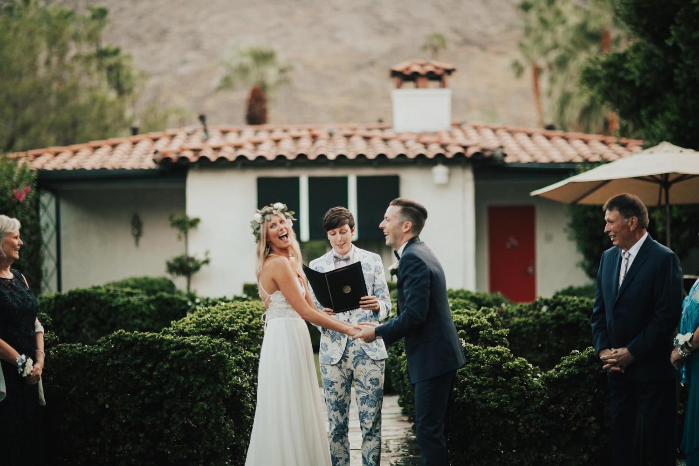 los angeles documentary wedding photographer-16.jpg