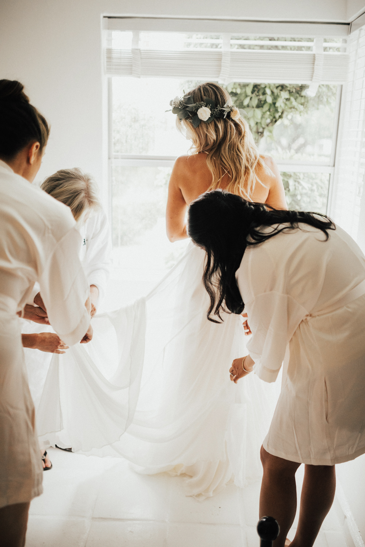 los angeles documentary wedding photographer-18.jpg